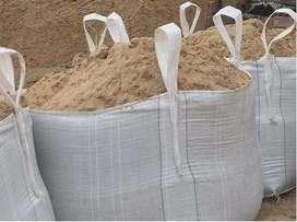 $ 15.000 Big bag 1000 kilos