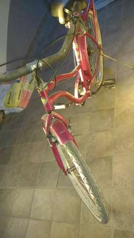 Bicicleta r29