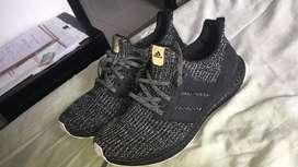 Zapatos Adidas Originales Ultraboost