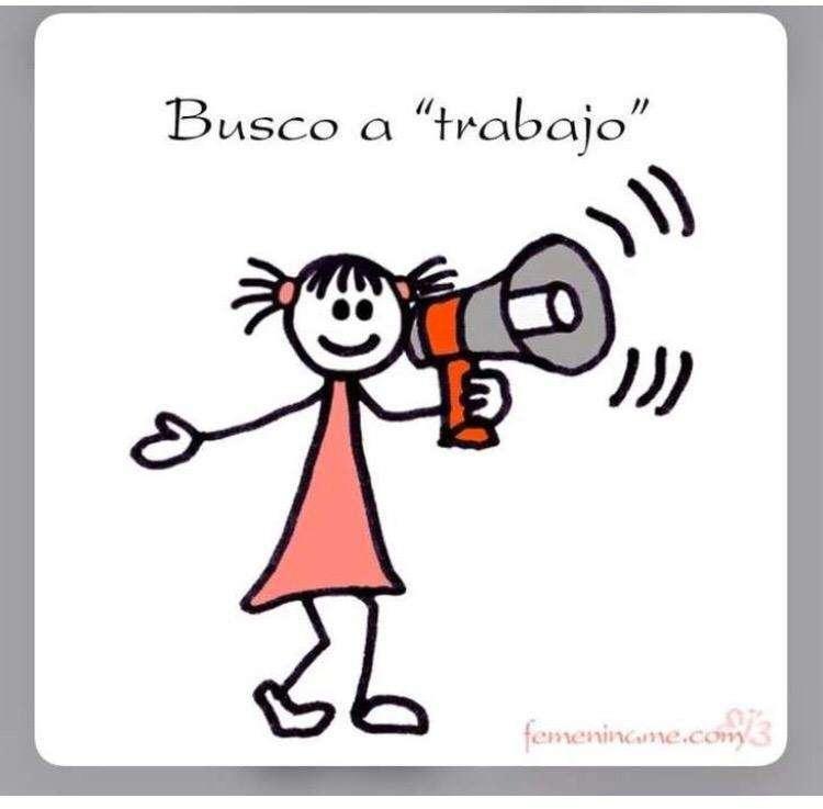 BUSCO EMPLEO 0