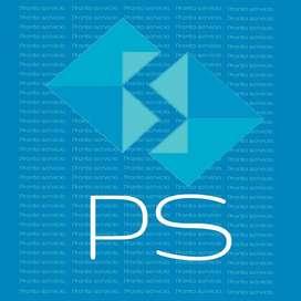 Servicio Técnico Reparación de fotocopiadora e Impresoras Multifuncional Laser