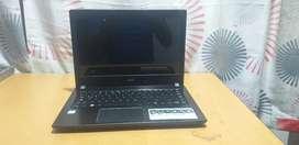 Computador portatil Acer Core i3