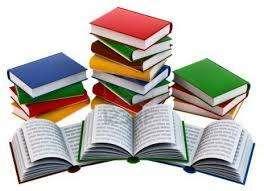 Clases particulares de todas las materias, preparación de exámnes.