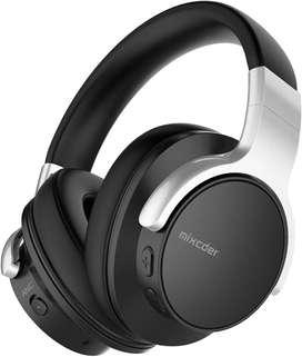 Auriculares Bluetooth Mixcder E7