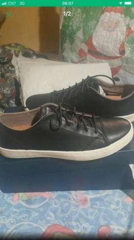 Zapatos Cole Haan Talla 8