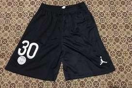 Short jordan importado 30