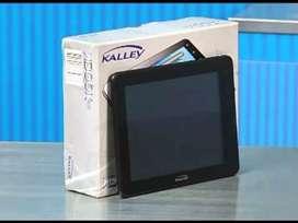 Tablet kalley plus
