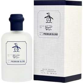 Penguin Premium Blend