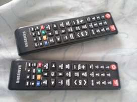 Controles para TV Samsung Originales