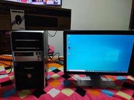 Computador i7