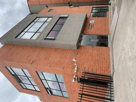 Se vende apartamento Ciudad verde -- Soacha: Hortensia torre 15 /// Lirio 2