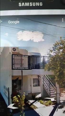 Alq.deptos. en Las Grutas Rio Negro.