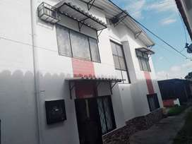 Se vende casa en Girardor cundinamarca