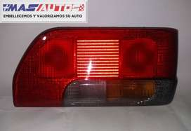 Stop Renault 9 Inyeccion 1997 - 2000 / Pago contra entrega a nivel nacional