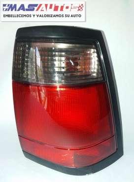 Stop daewoo racer taxi / Pago contra entrega a nivel nacional