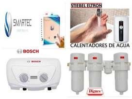 REPARACION DE CALENTADORES ELECTRICOS ,SERVICIO TECNICO CALENTADORES ELECTRICOS ,ARREGLO  CALENTADORES ELECTRICOS BOGOTA
