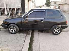 Suzuki forsa 90