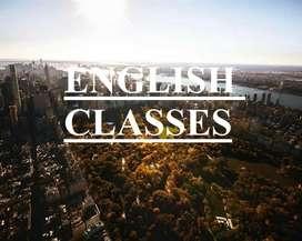 Refuerzo de Ingles de Todas Las Materias