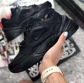 Tenis Nike originaless