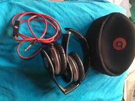 Beats By DR Dre Originales