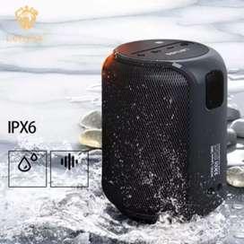 Parlante Bluetooth acuático nuevo Juliaca