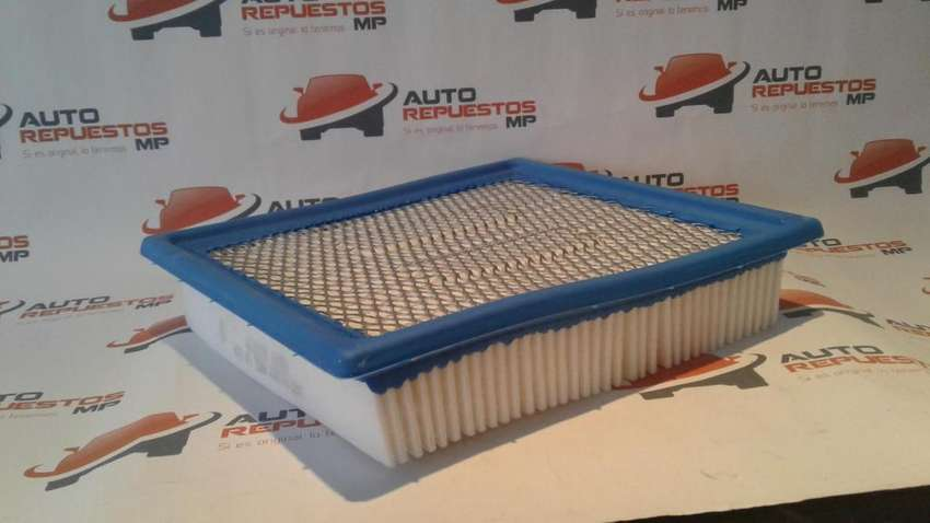 FILTRO AIRE CHRYSLER DODGE JOURNEY AUTOREPUESTOS MP GUAYAQUIL 0