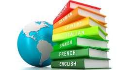 Clases de Idiomas. todas las edades, todos los niveles.