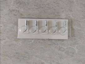 Puntas de Scaler - Cavitron Puntas de repuesto odontologia