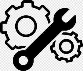 Mecanico a Diesel y Gasolina