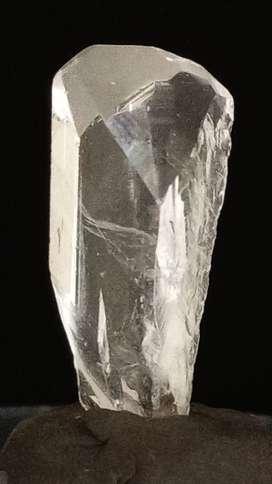 Danburita Piedra 100% Natural 26 Quilates $ 70.000