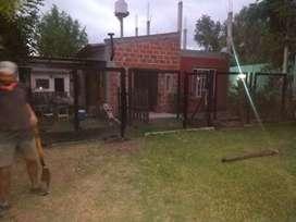 VENDO/PERMUTO CASA URGENTE Barrio San Esteban CAÑUELAS