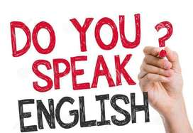 Online Ingles Clases