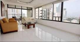 Apartamento de Lujo en venta Cartagena  Colombia  Bocagrande