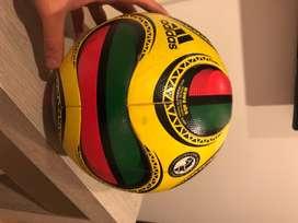 Adidas Wawa Aba Official Match Ball