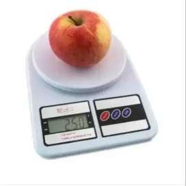 gramera cocina hasta 10 kg