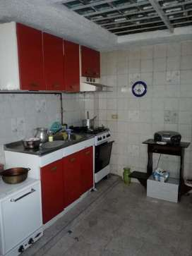 Venta de Casa Barata En Bogota - Suba Tibabuyes