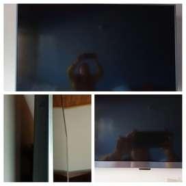 Tv LG 49 pulgadas 4k Smart Tv