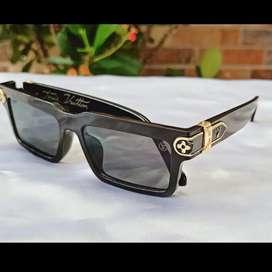 Vendo lindas gafas de sol Louis Vuitton!