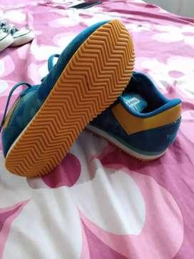 Zapatillas Topper niño/a