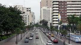 VENTA DE LOCAL COMERCIAL AVENIDA 9 DE OCTUBRE
