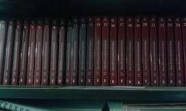 Gran Enciclopedia Universal Espasa Calpe