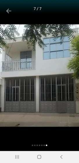 Casa Garcia Herreros