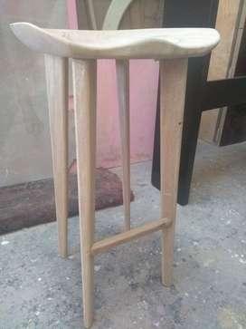 sillas que pueden hacer tu estilo único