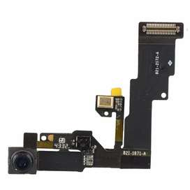 iPhone Camara Frontal sensor Proximidad Audio 4 5 5s 6 6 Plus 6s 7 X