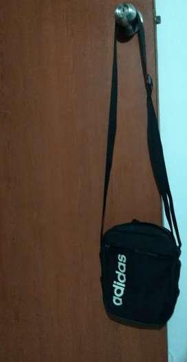 Bolso Adidas original