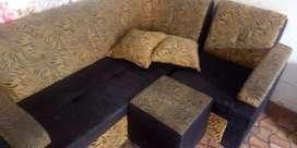 Lavado de Muebles Lavaseco Lizarazo