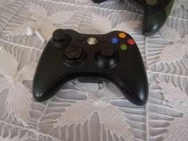 Control de Xbox 360 En Buen Estado