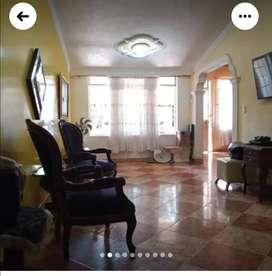 Vendo o permuto hermosa casa en Provenza