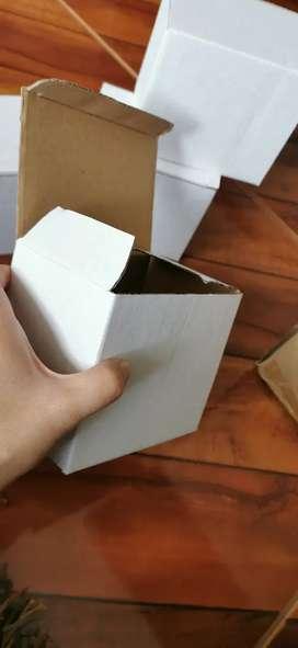 Cajas para mug 11 oz