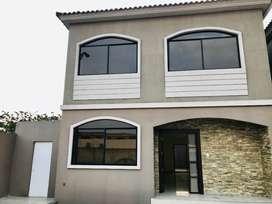 Venta de casa en Urbanización San Eduardo II,